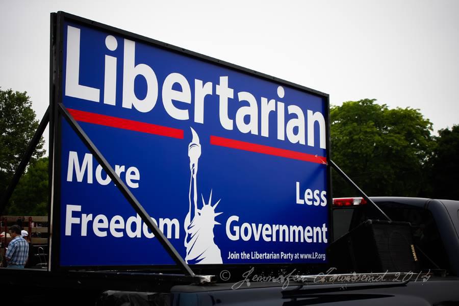 wm libertarian parade 2