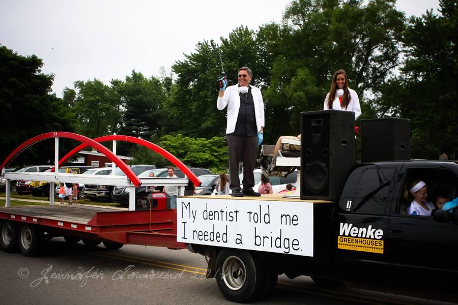 wm wenke parade 2